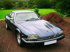 The 100 Hottest Cars of All Time - Popular Mechanics 100. Jaguar XJS (1975–1996)  The successor to the iconic E-Type, the XJS was a great-looking car in its own right. In production for more than two decades, it became one of the most recognizable models from Jaguar