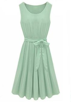 Mint Green! I LOVE this color! So pretty for Spring! #mint #mint_green #Spring #fashion