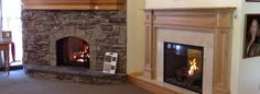 Should I Turn The Pilot Off On My Gas Fireplace During The Summer?
