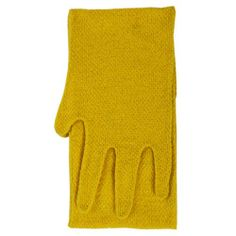 Healing Hands . Verndarhendur (strong mustard) gibt's bei milchmädchen.design
