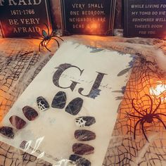 It's almost spooking season! Would anyone wants these in a giveaway? Comment below. Sanderson Sisters collection Link in bio Made with… Halloween Press On Nails, Sanderson Sisters, Giveaway, Seasons, Link, Collection, Seasons Of The Year