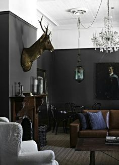 masculine, traditional, dark http://www.kitchenstudioofnaples.com/design_blog_naples_swfl/