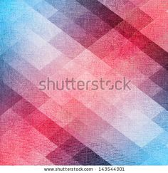 abstract texture for background - stock photo