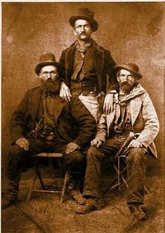 old west texas rangers - Yahoo Image Search Results Real Cowboys, Cowboys And Indians, Sandringham House, Texas Rangers Law Enforcement, Old West Outlaws, Westerns, Norfolk, Reine Victoria, Queen Victoria