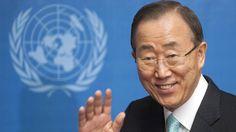 Yhdistyneet Kansakunnat, YK, on itsenäisten valtioiden vapaaehtoinen… Historia