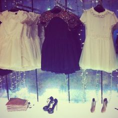 Do u like these dresses? sure u do! they r not ours yet. Wait for the first collection by EvgelinA