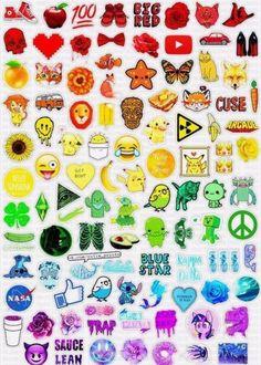 girls in yellow aesthetic & girls yellow aesthetic Iphone Wallpaper Vsco, Wallpaper Stickers, Emoji Wallpaper, Tumblr Stickers, Phone Stickers, Cute Stickers, Makeup Stickers, Cute Backgrounds, Cute Wallpapers