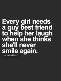 girl quotes about finding love Quote, sayings, and proverbs from popular authors search quote categories or authors.