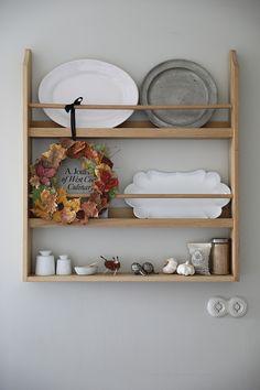 Improvement Diy, Farmhouse Kitchen Decor, Decorating Your Home, Wood Diy, Decorating Blogs, Home Improvement, Diy Door, Home Decor, Modern Farmhouse Kitchens