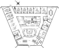 dental office floor plans endodontist office floor plan dental design how to plans house 38 best my plans images on pinterest in 2018