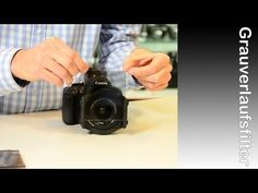 Grauverlaufsfilter - Dynamikumfang in der Fotografie - Marcusfotos.de