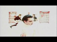 ▶ The Damned - Smash It Up - YouTube (1979)