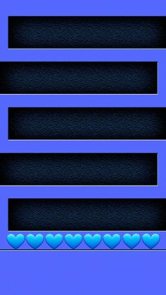 Blue Wallpapers, Blinds, Bright, Decor, Navy Blue Background, Blue Backgrounds, Blue Nails, Decoration, Shades Blinds