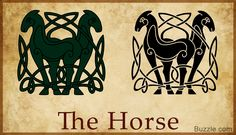 11 Inspiring Celtic Symbols That Convey Power and Strength