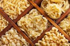 italian food - Google Search