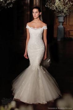 Vestidos de noiva...