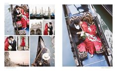 Wedding-Inspiration-Love-in-Venice_0102