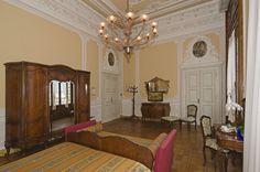 junior suite Tina www.villatinahotel.it