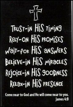 Love Scriptures, Scripture Verses, Bible Verses Quotes, Wise Quotes, Faith Quotes, Happy Quotes, Words Quotes, Inspirational Quotes, Qoutes