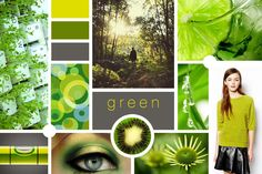 Basics of Photoshop: Fundamentals for Beginners - Skillshare Mood Boards, Photoshop, Green, Projects, Color, Beautiful, Design, Art, Log Projects