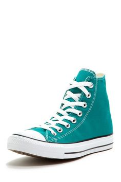 Converse High Top Sneaker $32