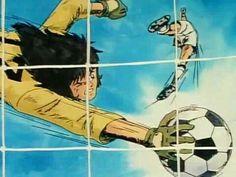 Captain Tsubasa, Manga Art, Manga Anime, Anime Sports, Old Anime, The New Wave, Hades, Geek, Animation