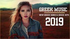 190 Best Greek Music images in 2019   Greek music, Music, Songs