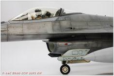 F-16C Block 50 1/32