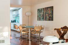 Farquhar Road London SE19 | The Modern House