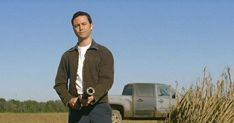 Looper - so excited for this movie