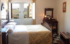 Superior Rooms  @ Hotel Raffaello Urbino