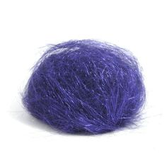 Paradise Fibers Angelina Crystalina- Non Heat Bondable