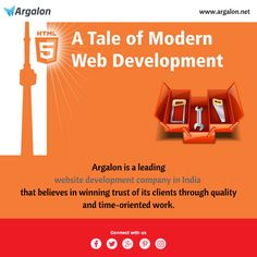 Looking for the best and affordable #website #development #company in India? Araglon Technologies is the right place for you. For more info: http://bit.ly/1SKCqQ6 #websitedevelopmentcompany #webdevelopmentcompany #websitedesigncompany #websitedevelopmentcompanyinindia