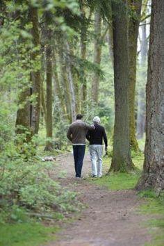 Home Exercise Program for Parkinsons Disease