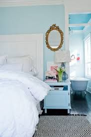 Image result for forget me not benjamin moore