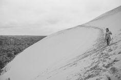 Dune du Pilat, France
