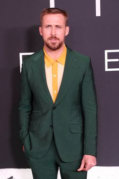 1318 Best ryan gosling images in 2020 | Ryan gosling, Hey ...