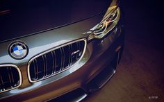 """automotivated: """"BMW F82 M4 Coupe by Ravi Gill Photography on Flickr. """""""