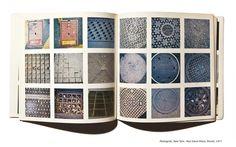 Sol LeWitt: Artist's Books  http://www.thisistomorrow.info/viewArticle.aspx?artId=679=Sol%20LeWitt:%20Artist's%20Books