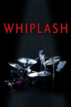 Rent Whiplash starring Miles Teller and J. Simmons on DVD and Blu-ray. Get unlimited DVD Movies & TV Shows delivered to your door with no late fees, ever. One month free trial! Miles Teller, Animes Online, Hd Movies Online, Movies To Watch, Good Movies, Movies Free, Peliculas Audio Latino Online, Netflix Dvd, Damien Chazelle