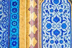 Realistic Graphic DOWNLOAD (.ai, .psd) :: http://vector-graphic.de/pinterest-itmid-1006652657i.html ... Topkapi palace, Istanbul ...  arabic, architecture, culture, decorations, details, empire, historic, islamic, istanbul, muslim, ottoman, royal, sultans, topkapi palace, travel, turkey, turkish, unesco heritage  ... Realistic Photo Graphic Print Obejct Business Web Elements Illustration Design Templates ... DOWNLOAD :: http://vector-graphic.de/pinterest-itmid-1006652657i.html