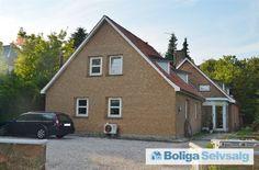 Elstedvej 59A, st., 8200 Aarhus N - Spændende lejlighed i tidløst design #ejerlejlighed #ejerbolig #aarhus #aarhusn #boligdk #selvsalg #boligsalg