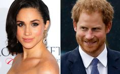 He has spent the past week showing his girlfriend Meghan Markle the delights of London, but Prince Harry will cut a rather lonelier figure when he joins the Royal family for Christmas at Sandringham this year.