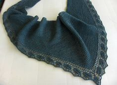 Ravelry: Upside-down english pattern by Friederike Hinzke: free!