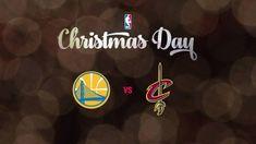 NBA Swing: Coast to Coast Christmas Edition - NGSC Sports