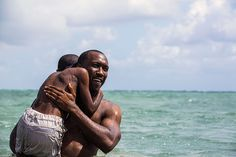 Independent Spirit Awards: 'Moonlight' 'American Honey' Score Leading 6 Nominations Each  'Manchester by the Sea' landed five noms with 'Other People' 'Jackie' and 'Free in Deed' racking up four mentions each.  read more