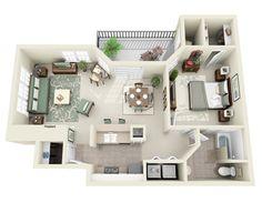 irving apartments macarthur ridge apartments woodrose