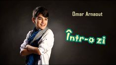 Omar Arnaout - Intr-o zi (Official single) Spotify Apple, Concert, Music, Youtube, Recital, Concerts, Muziek, Musik, Festivals
