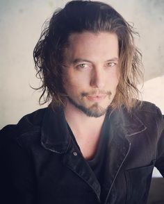 See this Instagram photo by @jacksonrathbone • 18.6k likes