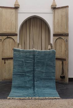 Tapis Beni Mrirt tapis fait main tapis de mouton en laine | Etsy Overstock Rugs, Laundry Room Rugs, Moroccan Berber Rug, Square Rugs, Wool Carpet, Mug Rugs, Outdoor Rugs, Handmade Rugs, Boho Decor